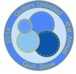 Quilters Unlimited
